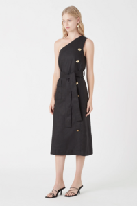 S20-19AJ5160_-Salt_Lake_Asymmetric_Belted_Midi_Dress-BLACK-19764-Aje-0494.jpg