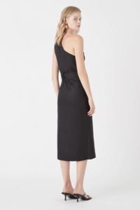 S20-19AJ5160_-Salt_Lake_Asymmetric_Belted_Midi_Dress-BLACK-19764-Aje-0499.jpg