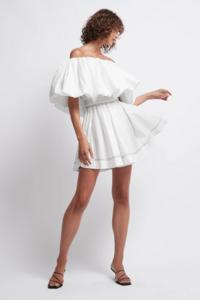 S45-20AJ5006_Prima_Puff_Mini_Dress_White-20042-AJE-4L-0700.jpg