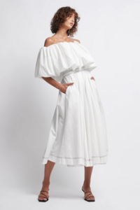 S46-20AJ5092_Prima_Puff_Midi_Dress_White-20042-AJE-4L-0370.jpg