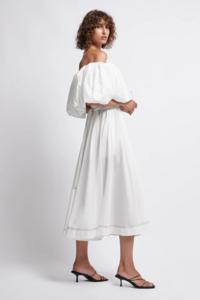 S46-20AJ5092_Prima_Puff_Midi_Dress_White-20042-AJE-4L-0390.jpg