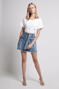 S6-19AJ4070-Arlo_Denim_Skirt-Classic_Wash-20011-Aje-1L-1019.jpg