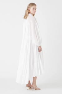 S8-19AJ5157-Salt_Lake_Tiered_High_Low_Dress-IVORY-19764-Aje-0452.jpg
