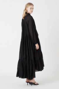 S9-19AJ5157-Salt_Lake_Tiered_High_Low_Dress-BLACK-19764-Aje-0466.jpg