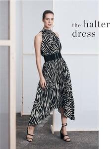 The-Halter-Dress.thumb.jpg.3be2fc6ad89ebc655c0e635afbb21461.jpg