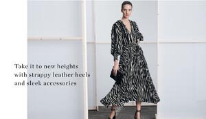The-Maximalist-Dress-2.thumb.jpg.308945bebd06dfd25afcf8a9f74165ac.jpg