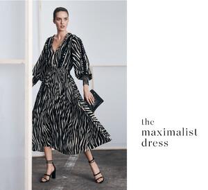 The-Maximalist-Dress.thumb.jpg.30b6ce0929d571dc241c6c0f696b0e7f.jpg