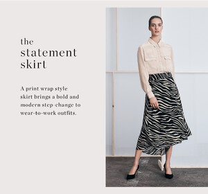 The-Statement-Skirt.thumb.jpg.74eb24bae76d30e9c89cf82097327421.jpg