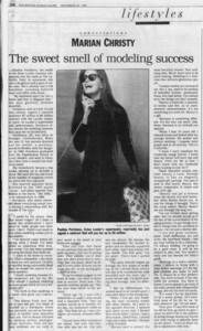 The_Boston_Globe_Sun__Nov_20__1988.jpg