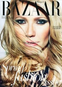 UKBazaar-March2010-Gwyneth-Paltrow-vogue28021.thumb.jpg.05c8e6a0b75c07b8ceea65c027c7cdd0.jpg