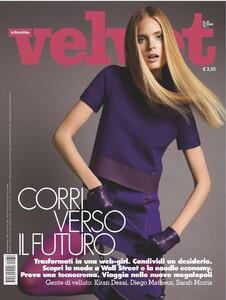 Velvet-59-Cover.jpg