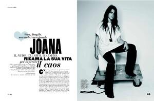 Velvet_n11_JoanaPreiss01.jpg