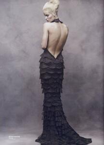Vogue-China-Dec-2005-beauty-4.jpg