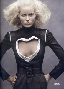 Vogue-China-Dec-2005-beauty-5.jpg