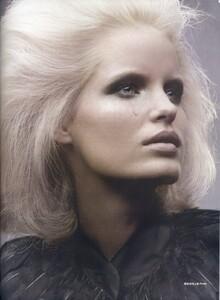 Vogue-China-Dec-2005-beauty-6.jpg