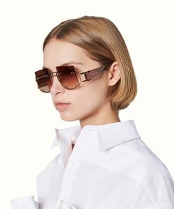 antisocial-sunglasses-bossy-brown-1.thumb.jpg.d7ab60fd8312a22a184b8ff0e77e4ca0.jpg