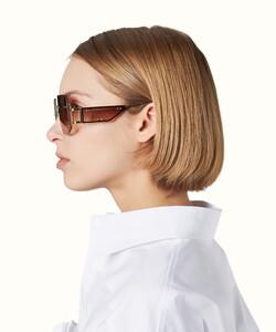 antisocial-sunglasses-bossy-brown-2.thumb.jpg.40748553216bdc85af3a4e4811c6e710.jpg