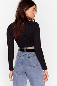 black-are-you-cup-for-it-ribbed-crop-top.jpeg
