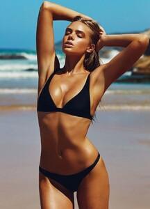 black-bralette-bikini-top.jpg