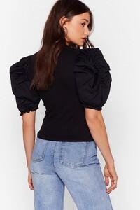 black-never-sleeve-ya-puff-sleeve-ribbed-top.jpeg