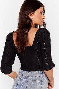 black-share-your-torts-broderie-anglaise-crop.jpeg