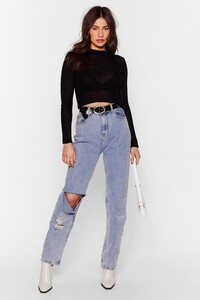 black-sheer-comes-our-girl-cropped-ribbed-top.jpeg