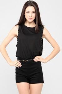 clothing-bottoms-shorts-2bc-p4052ma_black_1.jpg