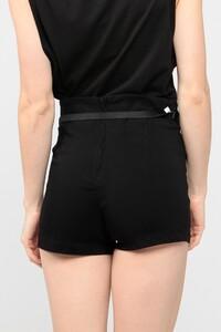 clothing-bottoms-shorts-2bc-p4052ma_black_3.jpg