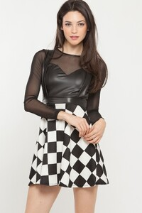 clothing-bottoms-skirt-tt-ts4703_blackwhite_1.jpg