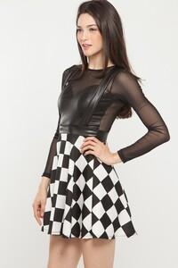 clothing-bottoms-skirt-tt-ts4703_blackwhite_2.jpg