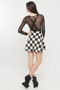 clothing-bottoms-skirt-tt-ts4703_blackwhite_3.jpg
