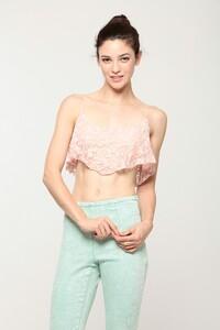 clothing-cropped-afs-sk3522_peach_1.jpg