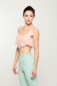 clothing-cropped-afs-sk3522_peach_2.jpg