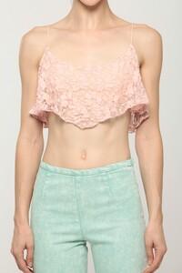 clothing-cropped-afs-sk3522_peach_4.jpg