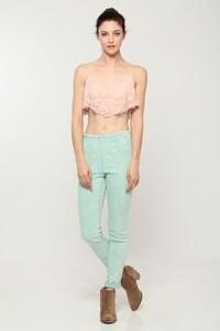 clothing-cropped-afs-sk3522_peach_5.jpg
