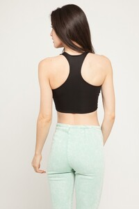clothing-cropped-cod-t-3468_black_4.jpg