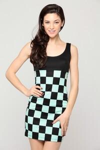 clothing-dresses-1jh-60163_mint_1.jpg