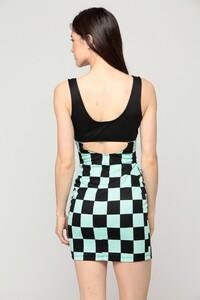 clothing-dresses-1jh-60163_mint_3.jpg