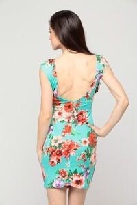 clothing-dresses-1jh-60219_green_3.jpg