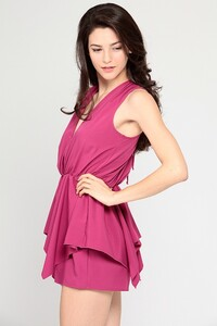 clothing-dresses-alw-tb20412_purple_2.jpg