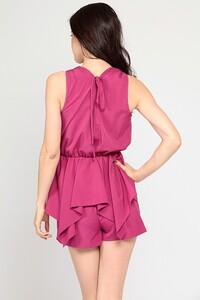 clothing-dresses-alw-tb20412_purple_3.jpg