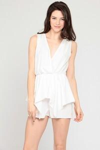 clothing-dresses-alw-tb20412_white_1.jpg