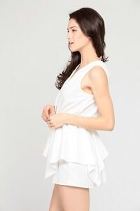 clothing-dresses-alw-tb20412_white_2.jpg