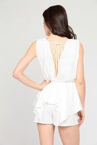 clothing-dresses-alw-tb20412_white_3.jpg