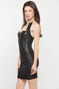 clothing-dresses-cris-d1007_black_2.jpg