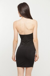 clothing-dresses-cris-d1007_black_3.jpg