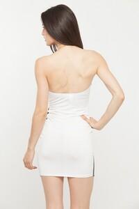 clothing-dresses-cris-d1007_white_3.jpg