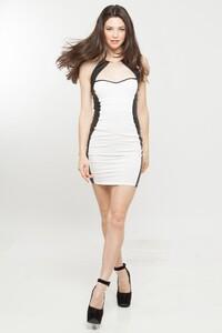 clothing-dresses-cris-d1007_white_4.jpg