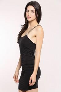 clothing-dresses-cris-d1012_black_2.jpg
