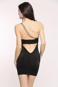 clothing-dresses-cris-d1012_black_3.jpg